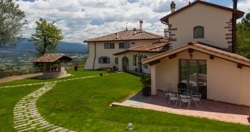 tuscany villa rentals | tuscany villas with pool | tuscany