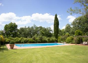 Ville firenze provincia e dintorni private villa near - Piscine firenze e dintorni ...
